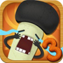 最囧游戏3iPhone版v1.0.5