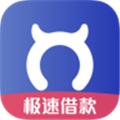 牛呗借款iPhone版v1.0