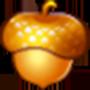 松果游戏浏览器免费版v1.8.0.12436