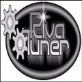 RivaTuner汉化版v2.24