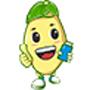 大番薯u盘启动盘制作工具高级版v5.0.18.123