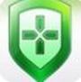 金山网盾防火墙正式版v7.2