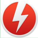daemon tools破解版v7.1.0.0595