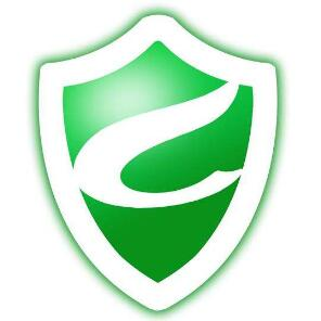 绿盾国际网速加速器V2.1