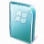 WinNTSetup中文版v3.8.9