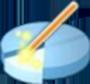 魔法分区大师中文版v8.0.5