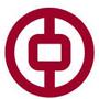 中行网银安全控件官方下载v2.3