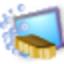 win10恶意软件删除工具官方版v5.37