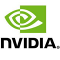 Nvidia显卡驱动官方版v378.78