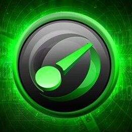 雷蛇游戏加速器免费下载