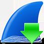 局域网花名册免费版V0.99