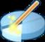 pq分区魔术师官方版v11.0