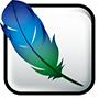 cs2注册机免费版v1.0