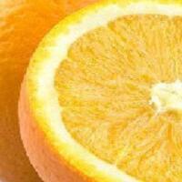 冰橙子辅助免费版下载
