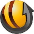 网蜜插件官方版V1.1.0.2