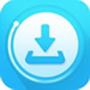 冰点文库下载器绿色版v3.1.9