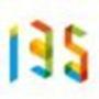 135微信编辑器官方版v1.0