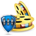 金钻视频加密专家免费版v1.3