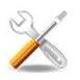 联想驱动一键安装官方版v3.50.1225