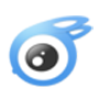 iTools官方版v3.3.3.6