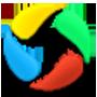 应用宝电脑版v5.6.1.5129