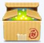 逐鹿工具箱官网版v1.26