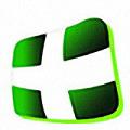驱逐舰杀毒软件官方版v6.1