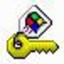 BiosPwds绿色版v1.21