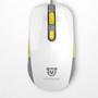 咪鼠智能语音鼠标驱动官方版v1.3.0.0