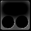 tampermonkey插件 V4.3.5