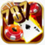 787棋牌免费版v4.3