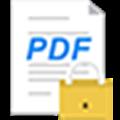 Wonderfulshare PDF Protect官方版v2.0.1