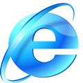 e影浏览器智能版v2016