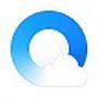 QQ浏览器官方版v9.6.11451.400