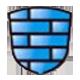 瑞星个人防火墙官方版v24.00.47.32