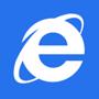 IE10浏览器官方版v10.0.9200.16635