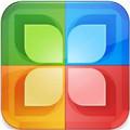 360软件管家官方独立安装版V4.0