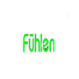 富勒g93s鼠标驱动官方版v1.0.17