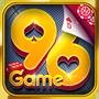 96棋牌游戏中心官方版v6801