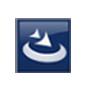 pharos control集中管理软件官方版v1.1.3