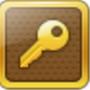 蓝俊科技密码管理器v1.0_cai