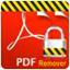 PDF Password Remover汉化版v3.5