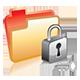 文件夹加密精灵破解版v4.9
