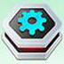 360驱动大师万能网卡版