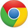 谷歌浏览器官方版v60.0.3112.7