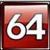 AIDA64(系统检测软件) 5.60.3700 中文版