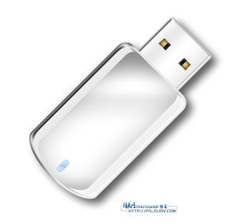 USB万能驱动VJ-01(usb2.0驱动下载)官方绿色版