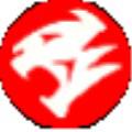 恶意软件删除工具官方版v17.4.16.1