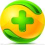 永恒之蓝勒索蠕虫免疫工具官方版V1.0.0.1016