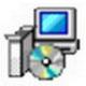 压缩包密码破解工具中文版v4.54